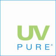 UV Pure