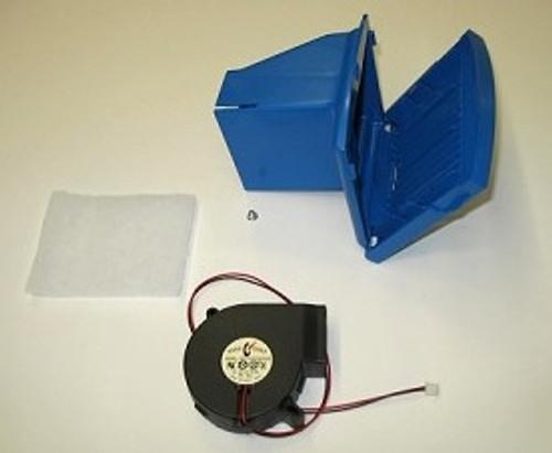 Reactor Cooling Blower Kit - R400008