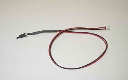 Air Thermistor Replacement Kit -  R400018
