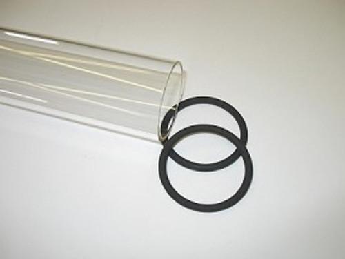 Quartz Sleeve Replacement Kit - R400001