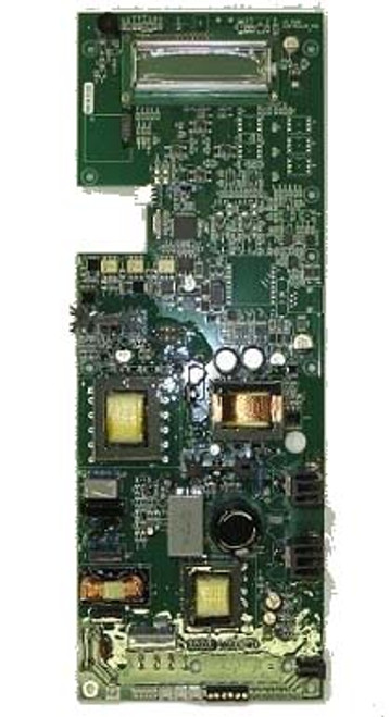 Ballast / Circuit Board Combination for NC 15-75 - R400057