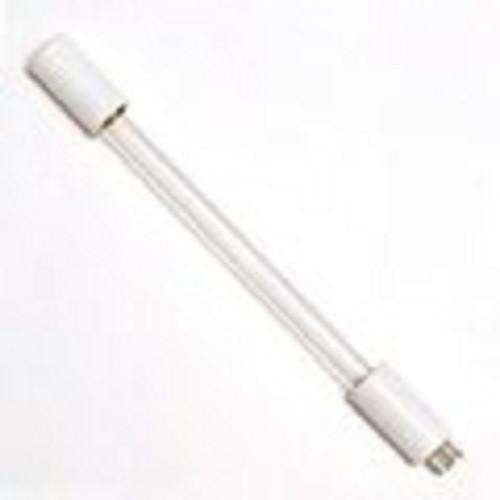 Aqua Treatment Services Replacement UV Bulb - ATS1-1550