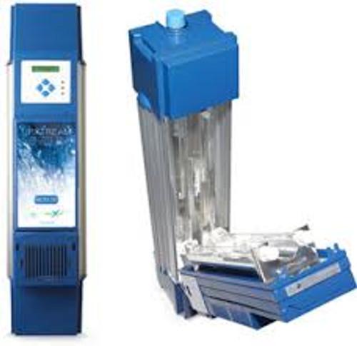 UV Pure UV Pure Upstream NC 30-75 (1.5'') System.