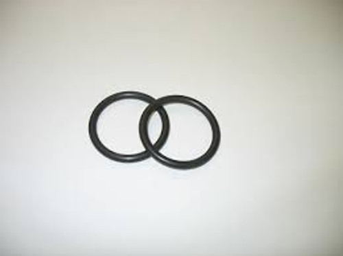 Complete Seals Kit for Cactus X-8 X-12 - Z400004