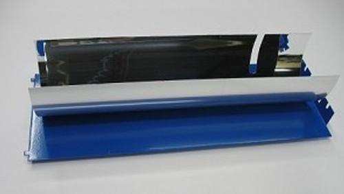 Reflector Kit for Hallett H13 System - E300125T