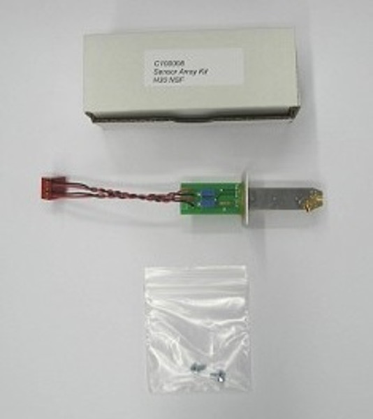 SENSOR ARRAY REPLACEMENT KIT FOR  H30 C100006