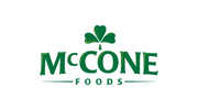 McCone Foods & Produce