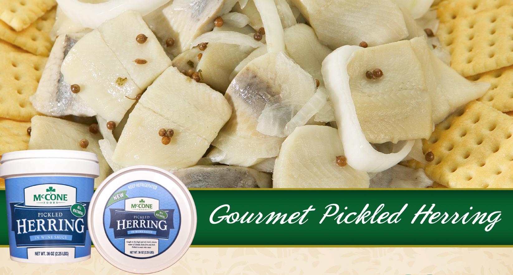 pickeled-herring.jpg