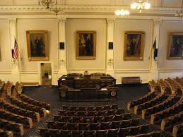 nh-legislature-room.png