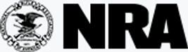nraorg-logo.png