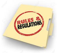 rules-and-regs.jpg