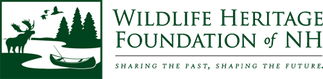 wildlife-heritage-foundation-logo.png