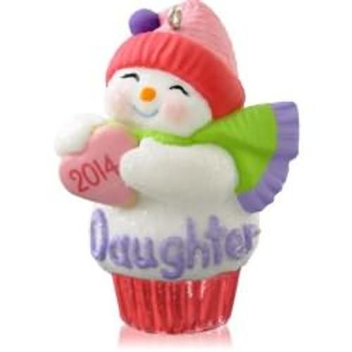 2014 Daughter