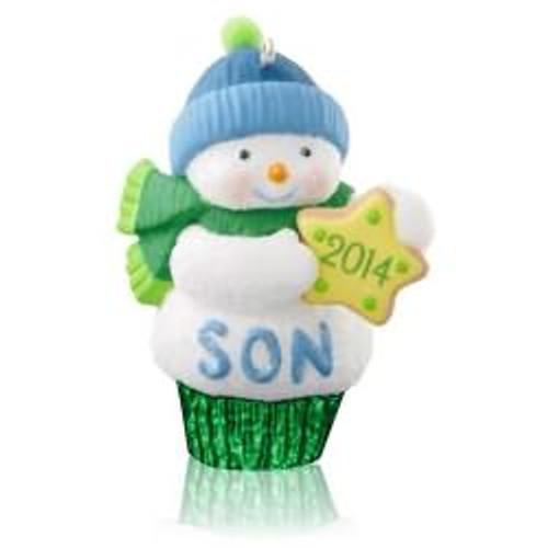 2014 Son