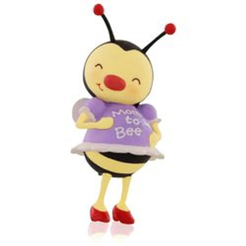 2015 Mom to Bee