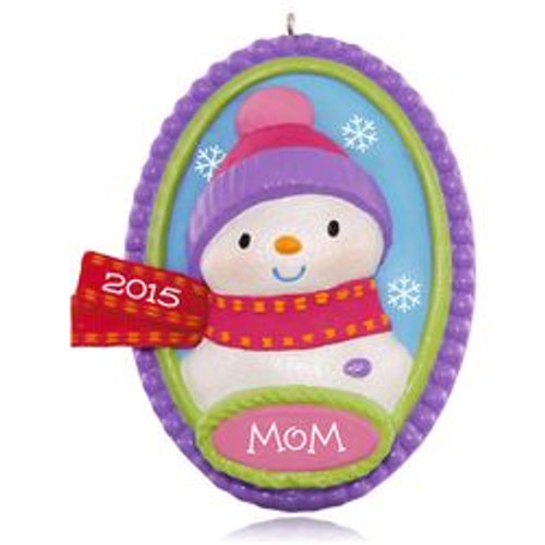 2015 Heres to Mom