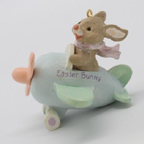 1991 Spirit Of Easter