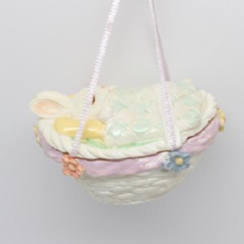 1991 Babys 1st Easter