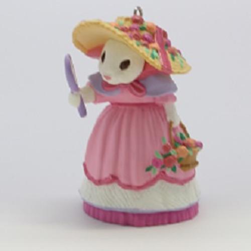 1994 Springtime Bonnets #2