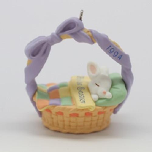 1994 Babys 1St Easter