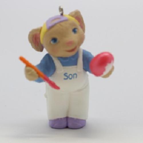 1994 Son