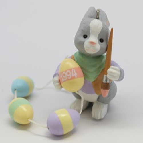 1994 Easter Art Show