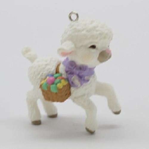 1994 Joyful Lamb