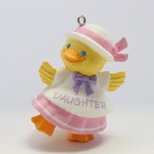 1995 Daughter