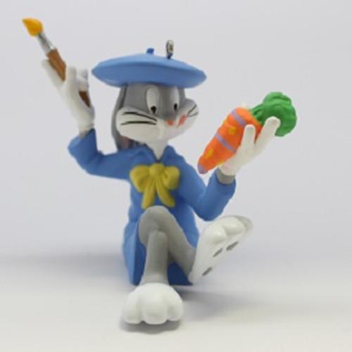 1995 Bugs Bunny