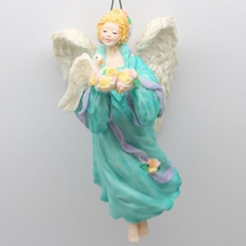 1999 Inspirational Angel