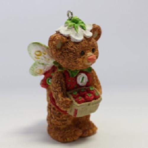 1999 Fairy Berry Bears #1
