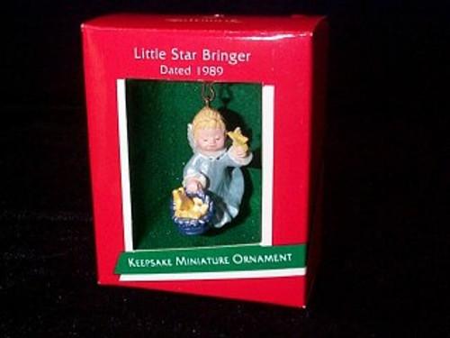 1989 Little Star Bringer