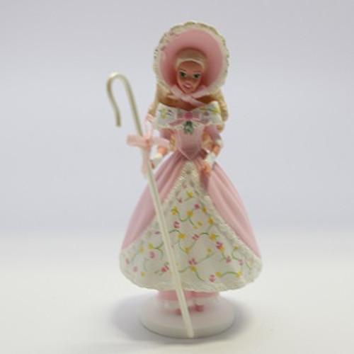 1998 Barbie - Children #2