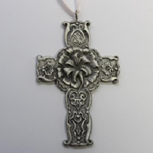 1998 Victorian Cross