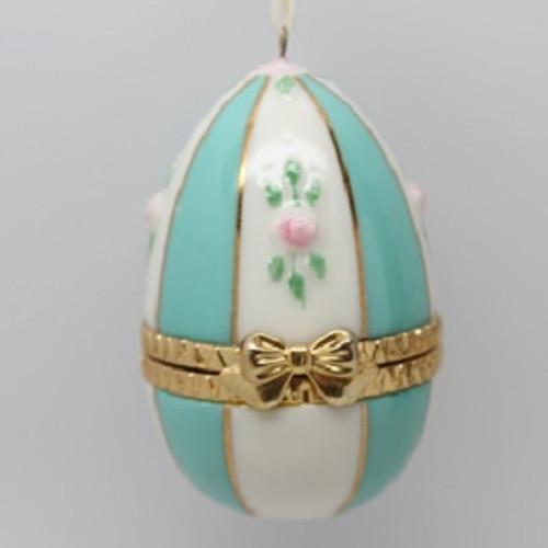 2000 Easter Egg Surprise #2
