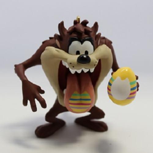 2001 Lt- Taz Paint Egg