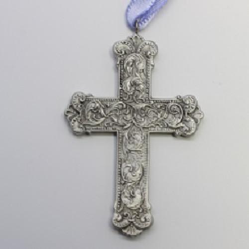 1997 Victorian Cross