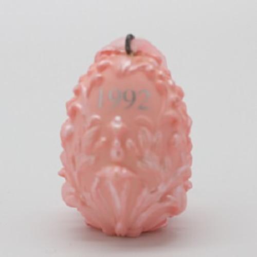 1992 Springtime Egg