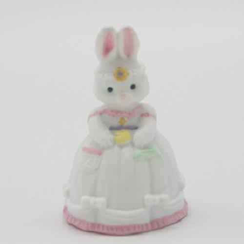 1992 Belle Bunny
