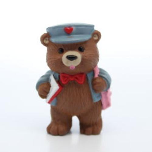 1994 Bear Mailman