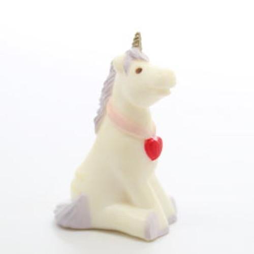 1986 Mini Unicorn