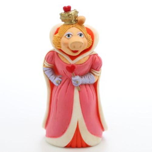 1982 Miss Piggy
