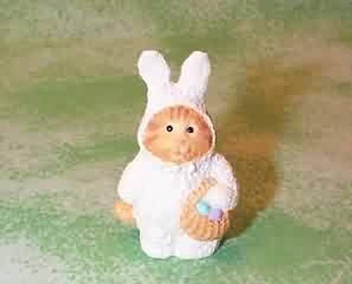 1995 Cameron As Bunny