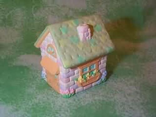 1995 Cottage