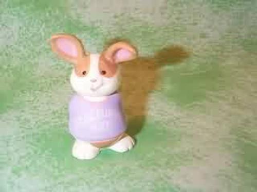 1992 Sweatshirt Bunny
