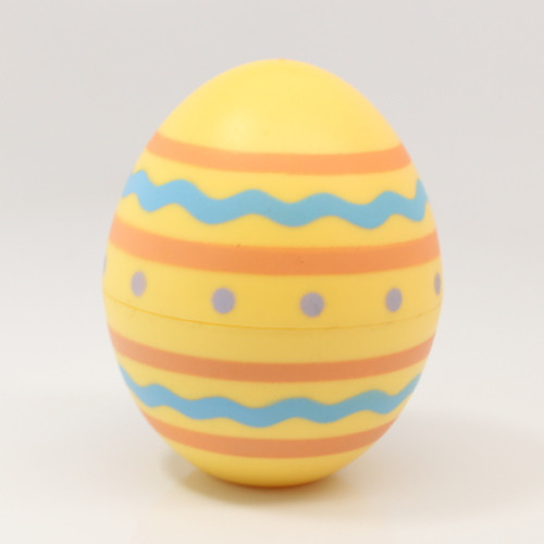 1986 Egg - Patterned (EPF4156-4)