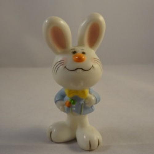 1977 Barnaby Bunny