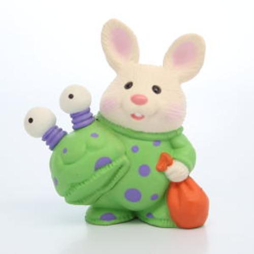 1994 Bunny Alien