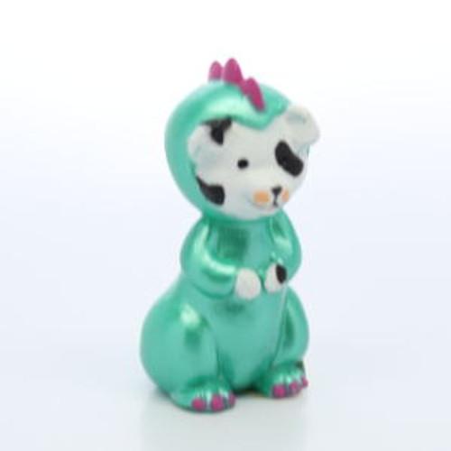 1993 Dragon Dog