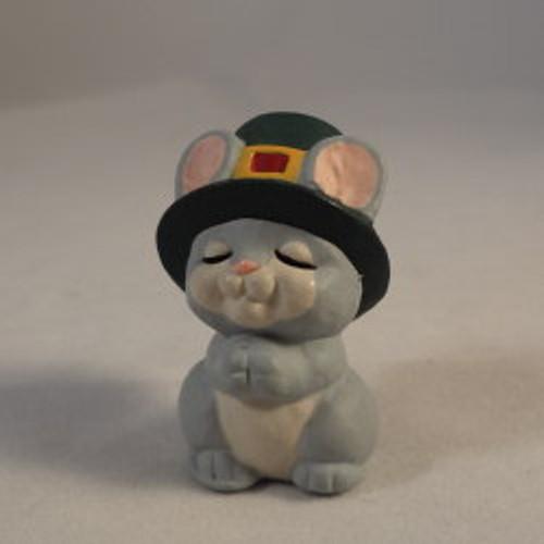 1993 Pilgrim Mouse